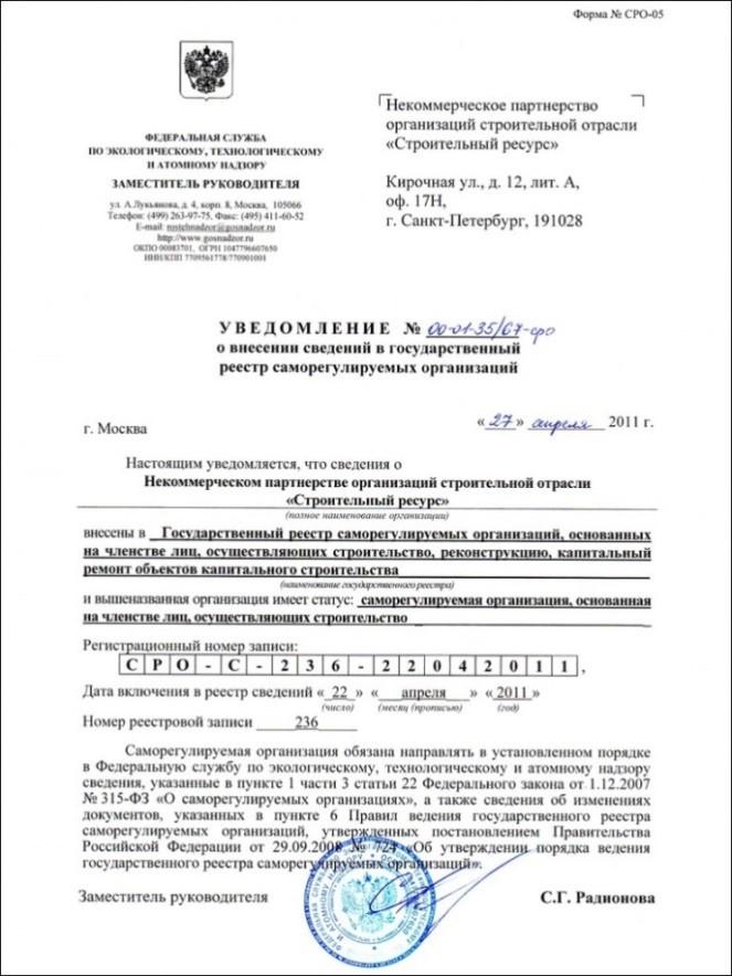 Купить в России авто регистраторы видеонаблюдения в